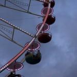 Lübeck! Big Wheel
