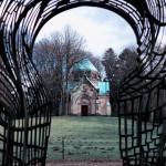 Ohlsdorf kanadische Kriegsgräber